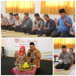 """Balai Besar Kerajinan dan Batik  (BBKB) """"JOS"""" Jogja Oke Sekali_foto"""