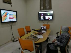 Seleksi Innovating Jogja 2020 Secara Online