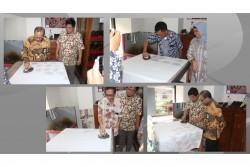 Optimalkan Tugas Pokok Balai, Kepala Badan Penelitian dan Pengembangan Industri, Kemenperin Kunjungi BBKB Yogyakarta_foto