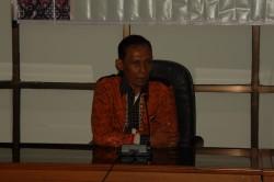 Ingin Menumbuhkan Batik, Diskop UMKM dan Perindag Kabupaten Pringsewu Mengirim Peserta Pelatihan ke BBKB Yogyakarta_foto