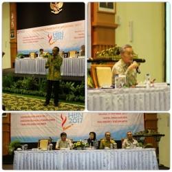 Balai Besar Kerajinan dan Batik (BBKB) Gelar Peringatan Hari Batik Nasional (PHBN) Ke-8 Tahun 2017_foto