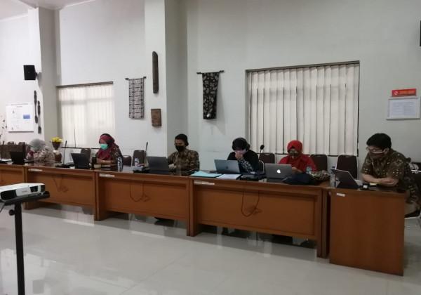 Audit Eksternal Sistem Manajemen Anti Penyuapan dan SNI ISO 37001:2016_foto