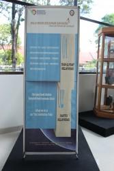 Unit Pelayanan Publik Balai Besar Kerajinan dan Batik_foto