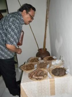 Kepala BSN Kunjungi BBKB Untuk Himpun Masukan_foto