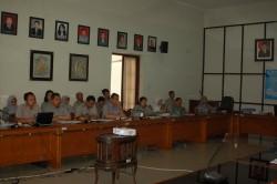 Zona Integritas Menuju Wilayah Bebas Korupsi_foto