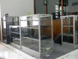 Laboratorium Perhiasan_foto