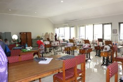 Laboratorium Garmen dan Perca_foto