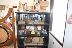 Laboratorium SANT_foto