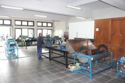 Laboratorium Perekayasaan Alat_foto