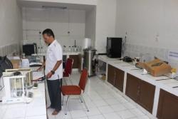 Laboratorium Kalibrasi_foto
