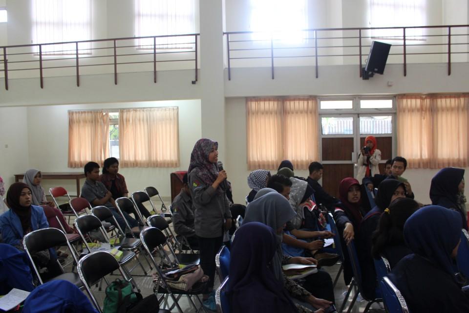 Menumbuhkembangkan Jiwa Entrepeneur Para Mahasiswa, Politeknik ATK Yogyakarta Gelar Talkshow dan Seminar Nasional Leather Award Jilid 3_foto