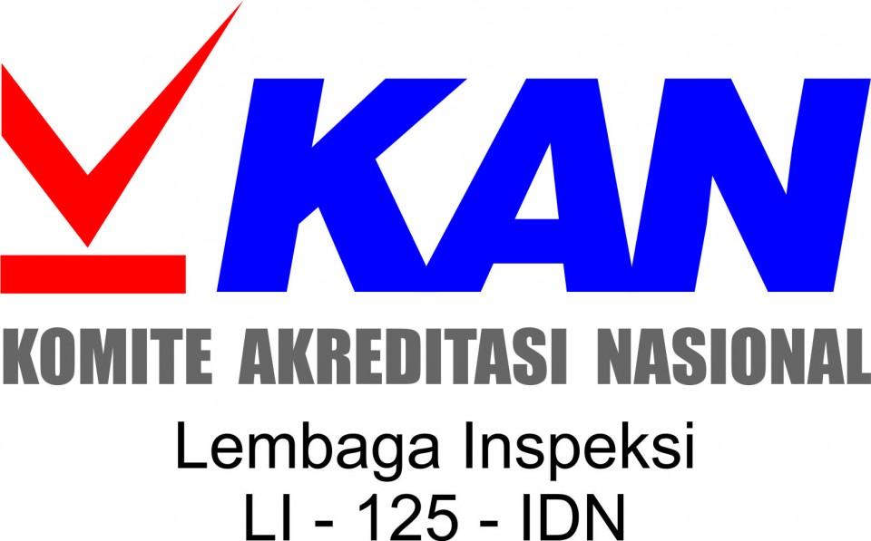 KAN_Symbol_-_Template1