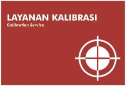 Kalibrasi_BBKB