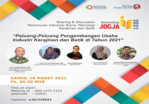 Launching_IJ_revisi