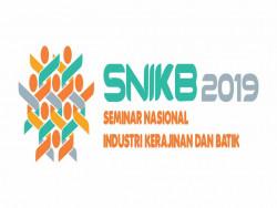 Logo_Seminar_Website