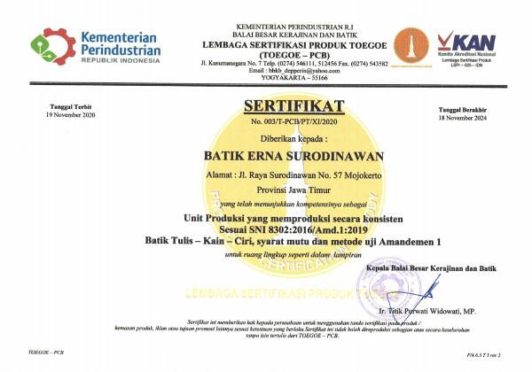 SNI_Batik_Surodinawan