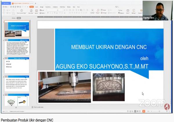 Screenshot_2021-02-11_Pembuatan_Produk_Ukir_dengan_CNC_-_YouTube(3)