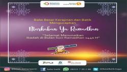 Waktu Pelayanan Publik BBKB Pada Bulan Ramadhan 1440 H_foto