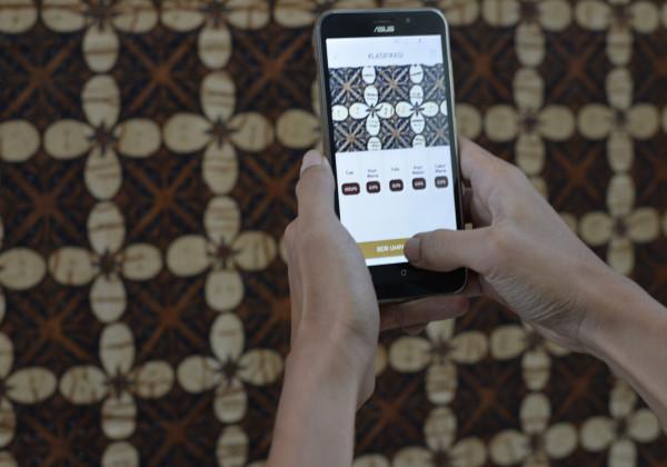 Aplikasi Batik Analyzer_foto