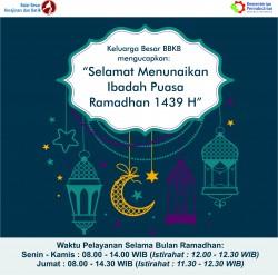 medsos_ramadhan
