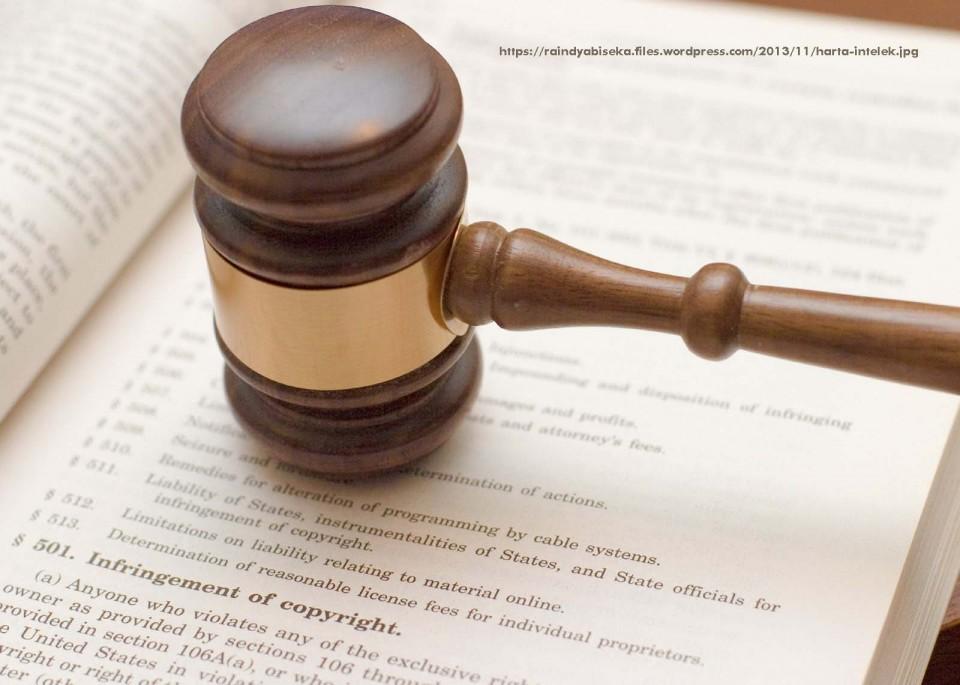 Sanksi Tegas Atas Pelanggaran Regulasi SNI secara Wajib yang Tertuang dalam Undang-Undang No 20 Tahun 2014_foto