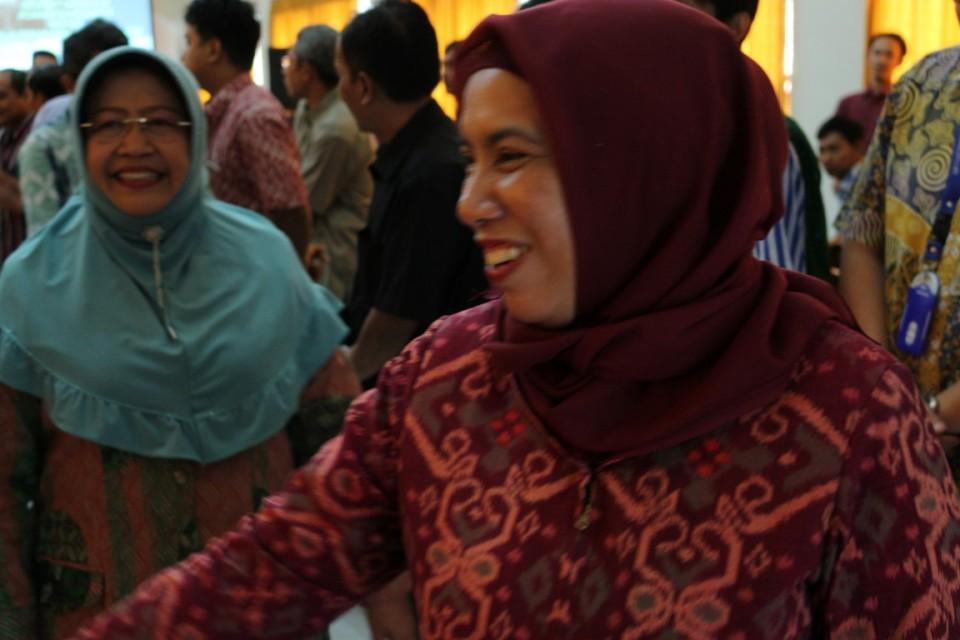 BBKB Yogyakarta, Dorong Penggunaan Zat Pewarna Alam untuk Batik_foto